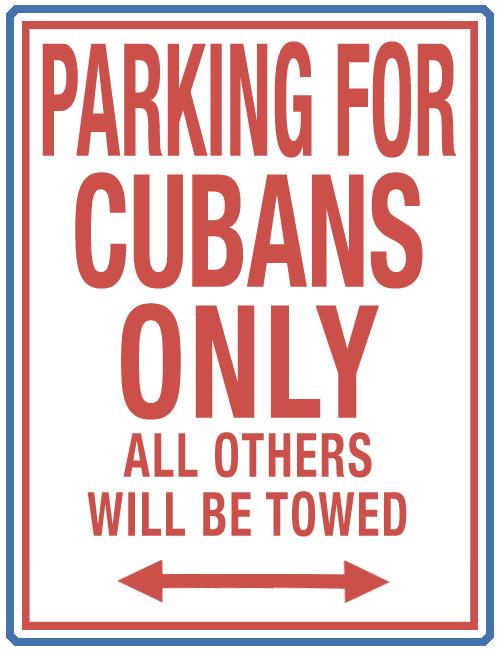 Ponto Miami O que fazer em Miami Little Havana 1