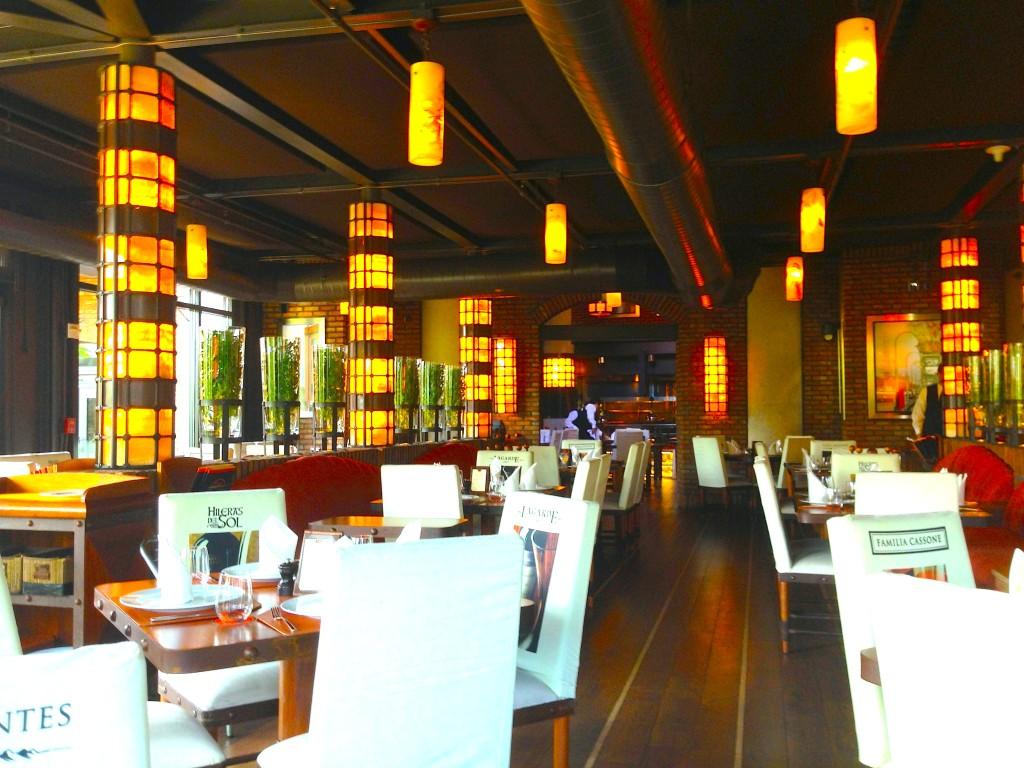 Ponto Miami Restaurantes em Miami PM Buenos Aires 003