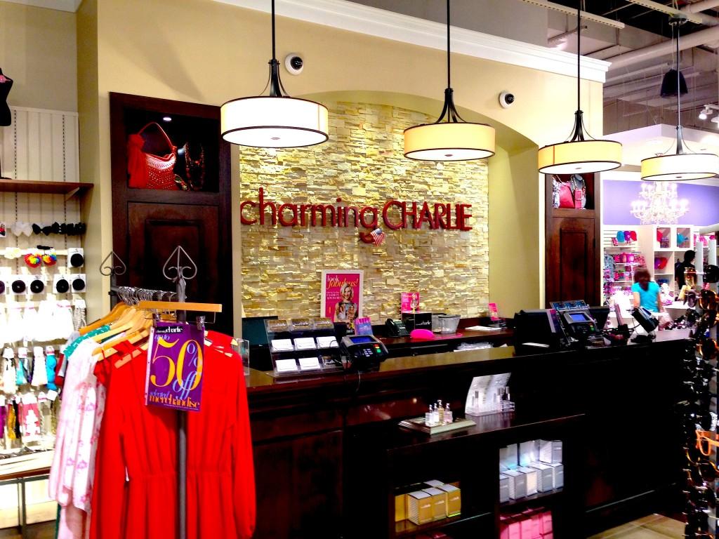 Ponto Miami Lojas em Miami Compras em Miami Charming Charlie 4