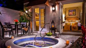 Fisher Island Club & Resort