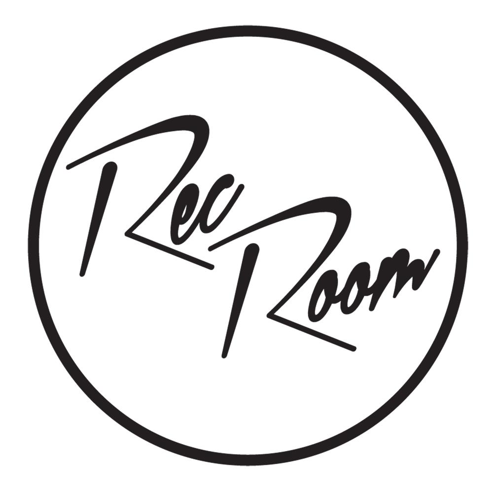 Ponto Miami Balada em Miami Dicas de Miami rec Room 1