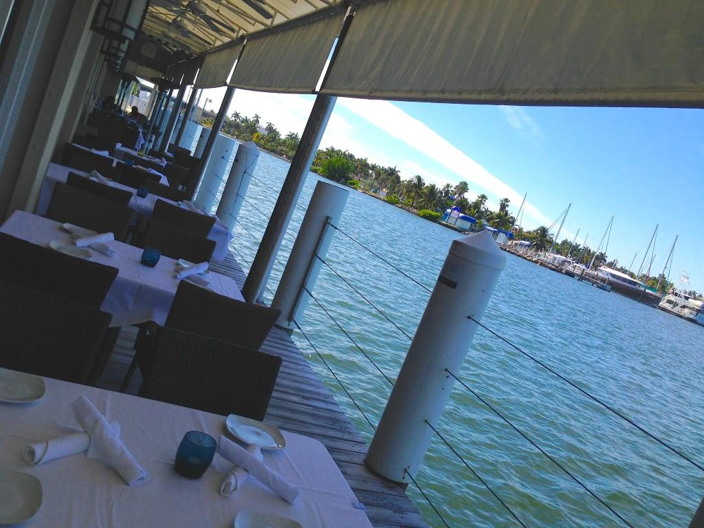 Ponto Miami Restaurantes em Miami Dicas de Miami GG's 2