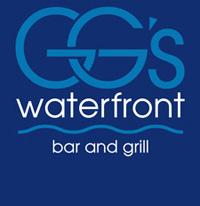 Ponto Miami Restaurantes em Miami Dicas de Miami GG's 1