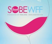 South Beach Wine & Food Festival – dia 20 a 23 de Fevereiro de 2014