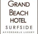 Grand Beach Hotel Surfside