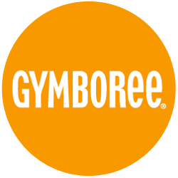 gymboree-mini-logo