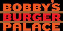 Bobby's Burger Palace – Dadeland Mall