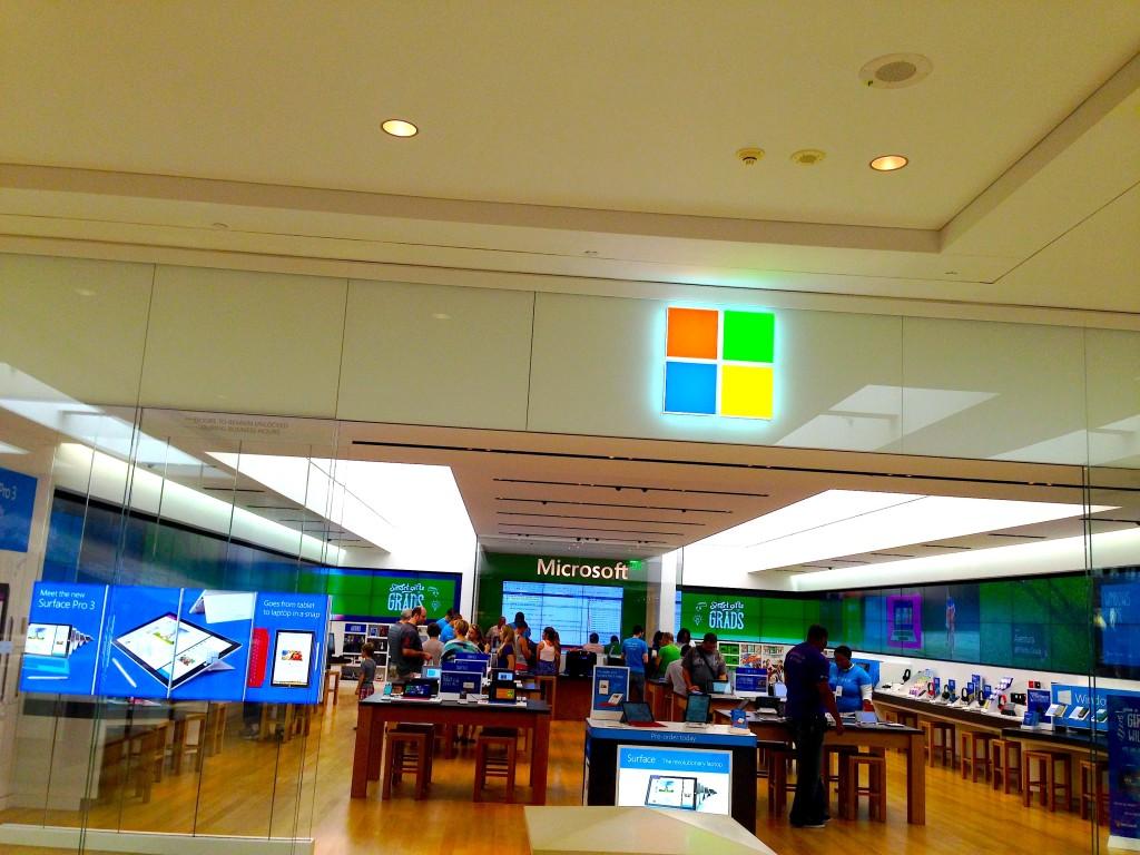 Ponto Miami Compras em Miami Lojas em Miami Microsoft