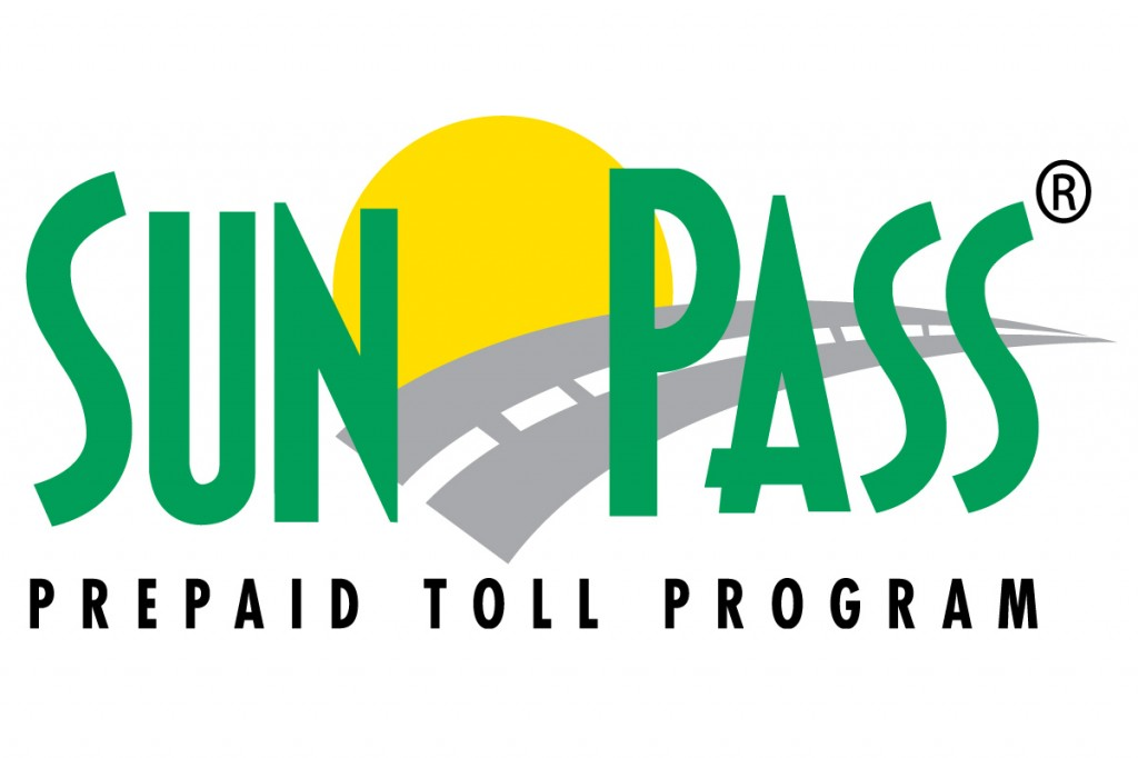 Ponto Miami Dicas Miami Sunpass logo