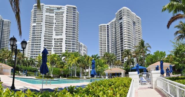 Ponto Miami Imóveis em Miami 0001