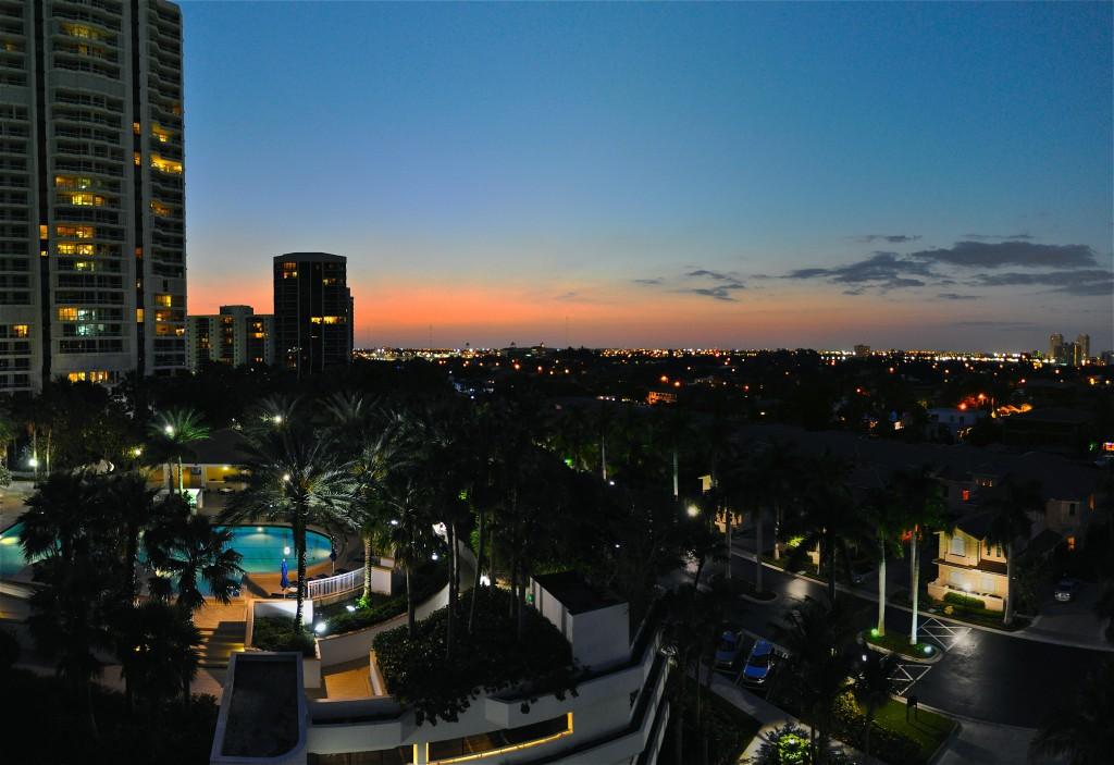 Ponto Miami - Imóveis na Florida 2