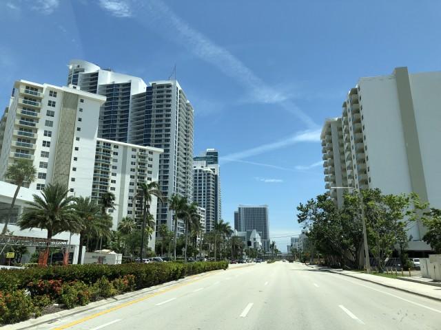 Ponto Miami O que fazer em Miami Hollywood NEW 002