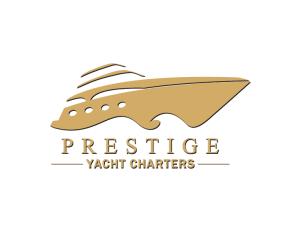 Prestige Yacht Charters