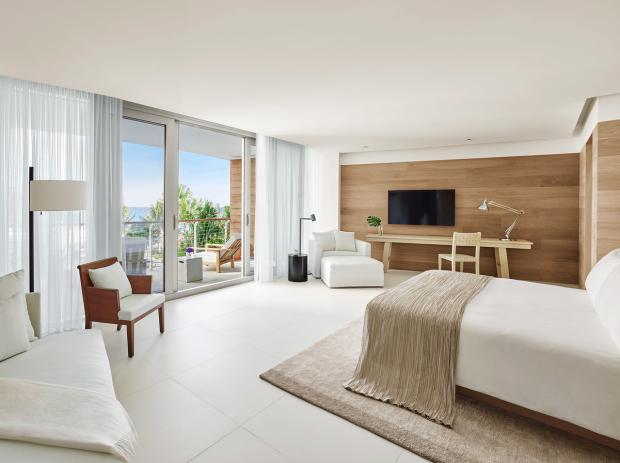 Ponto Miami Hotel em Miami EDITION NEW 002