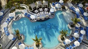 Hotéis em Miami – Opções para CRIANÇAS