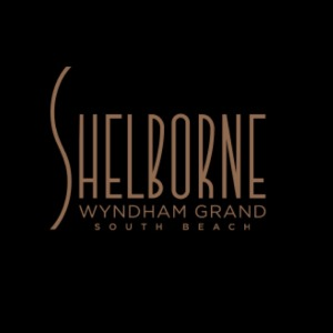 Shelborne Wyndham Grand