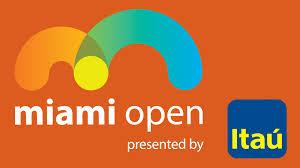 Ponto Miami O que fazer em Miami Open