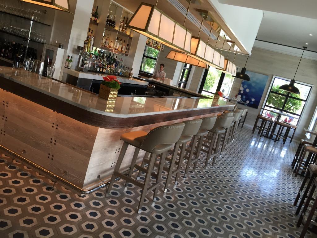 Ponto Miami Restaurantes em Miami Dicas de Miami Corsair 4