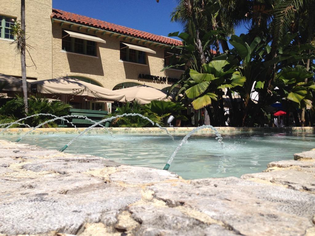 Ponto Miami O que fazer em Miami Dicas de Miami Julho 1