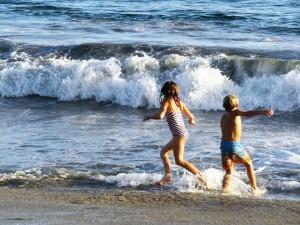O que fazer em Miami…com crianças.