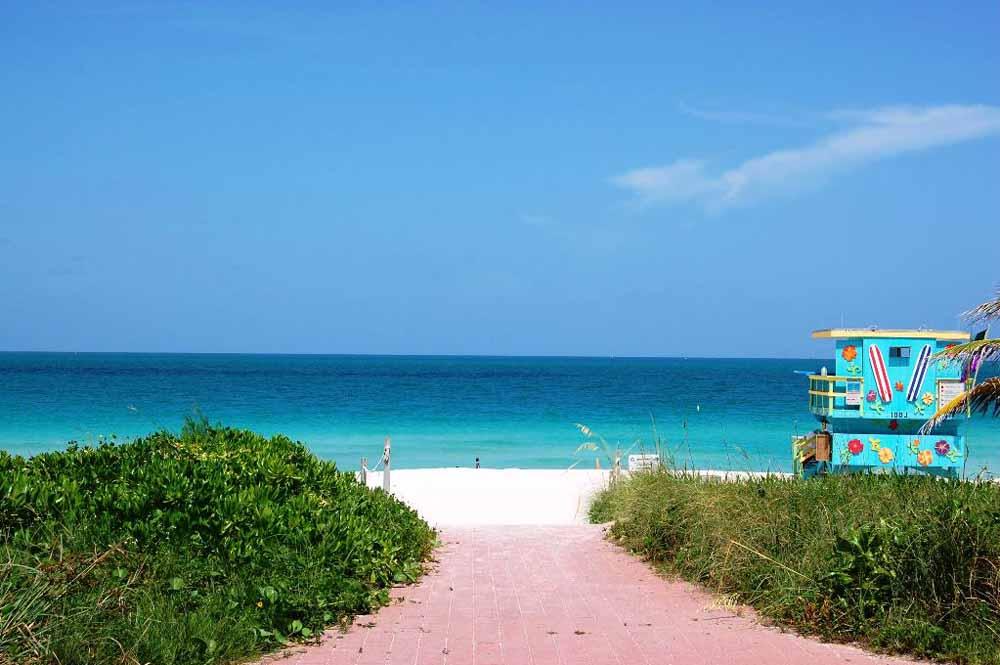 Ponto Miami O que fazer em Miami Dicas de Miami Setembro em Miami 0001