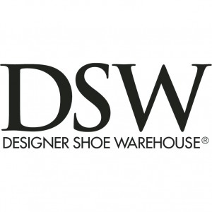 DSW – Designer Shoe Warehouse