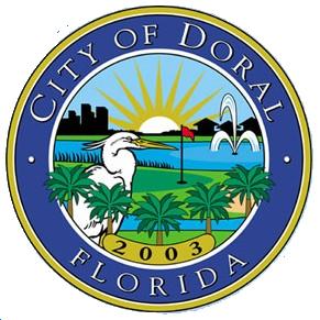 Ponto Miami Dicas de Doral O que fazer em Miami 001