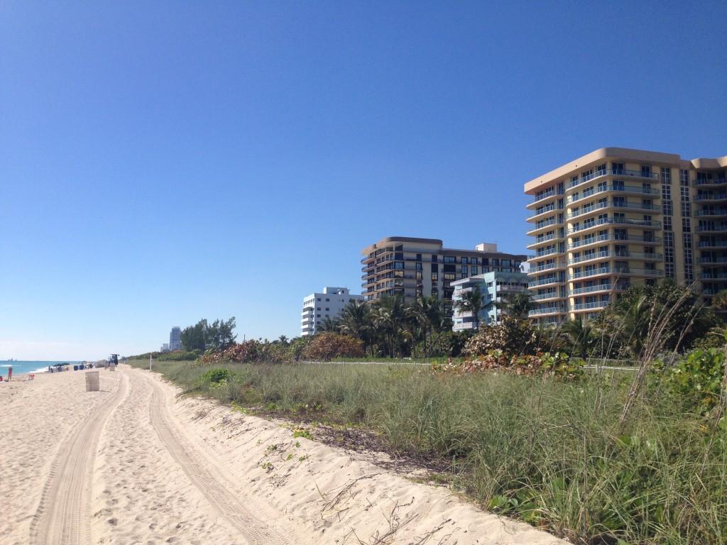 Ponto Miami O que fazer em Miami Outubro em Miami 001