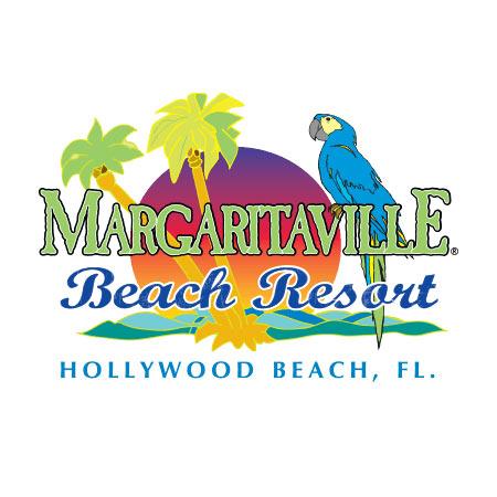 Ponto Miami Hotel em Miami Margaritaville 001