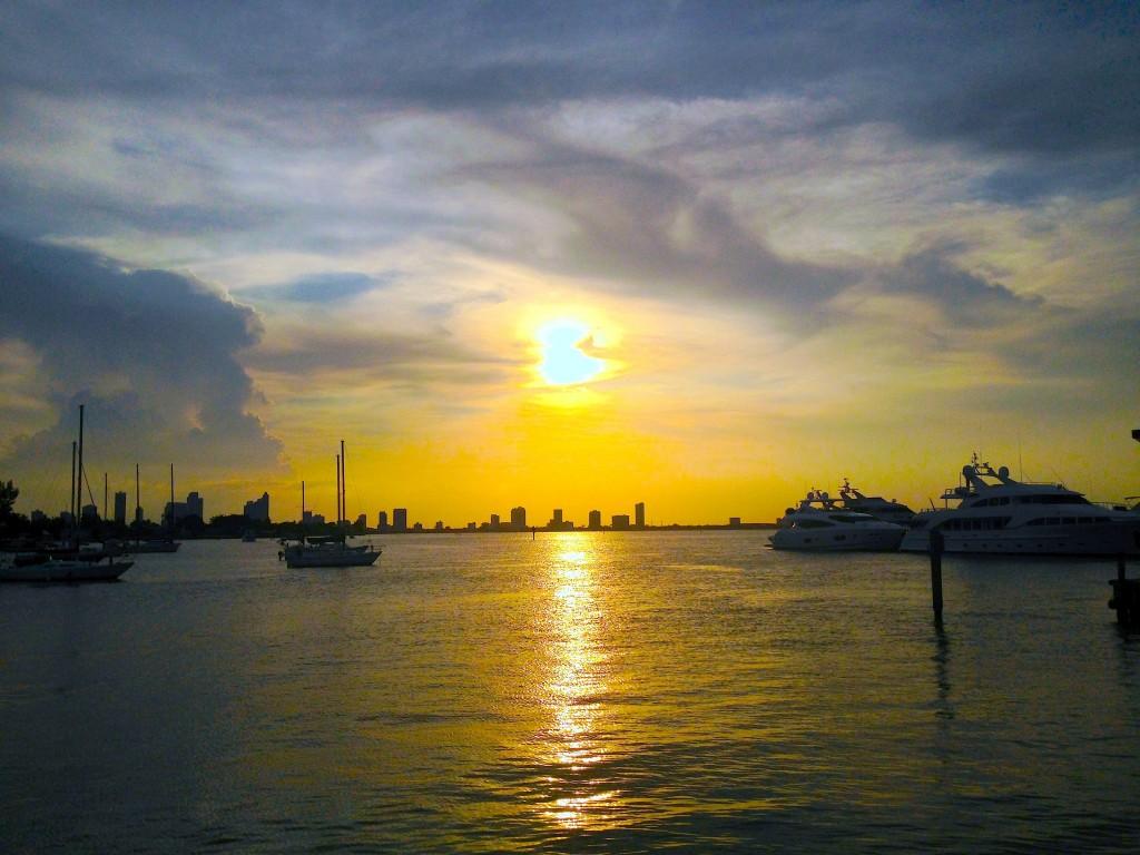 Ponto Miami O que fazer em Miami Dezembro 001