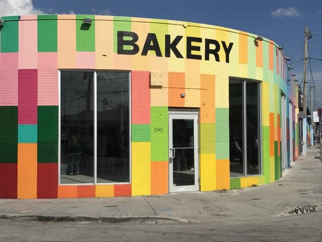Ponto Miami Zak The Baker Restaurantes em Miami 007