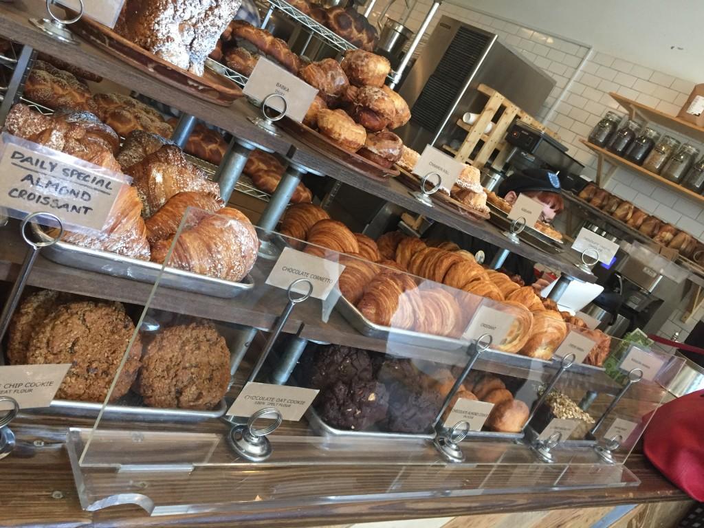 Ponto Miami Zak The Baker Restaurantes em Miami 003