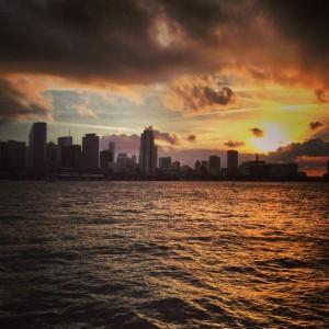 Miami… o que você não pode perder!