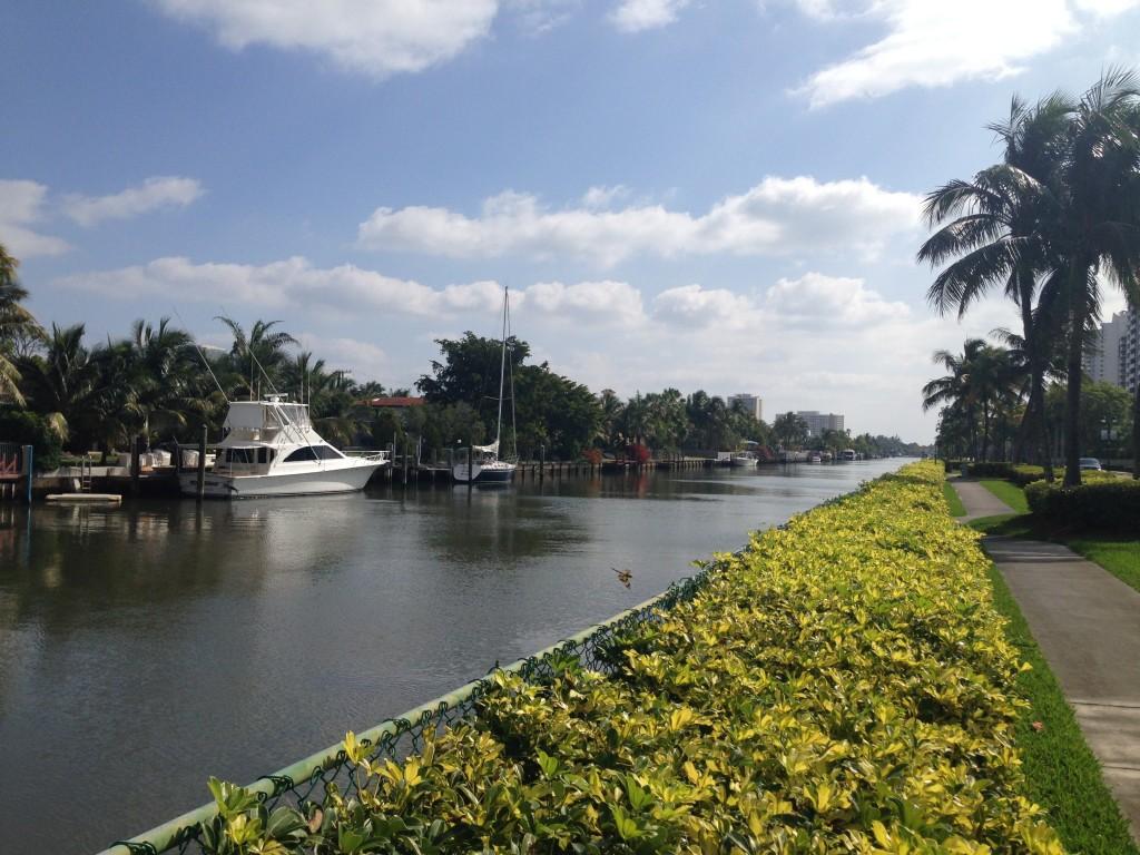 Ponto Miami Não perder Guia de Miami 003