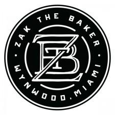 Ponto Miami Zak The Baker Restaurantes em Miami 001