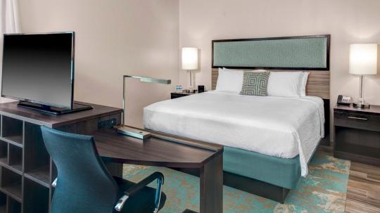 Ponto Miami Hotel em Miami Residence Inn Surfside NEW 002