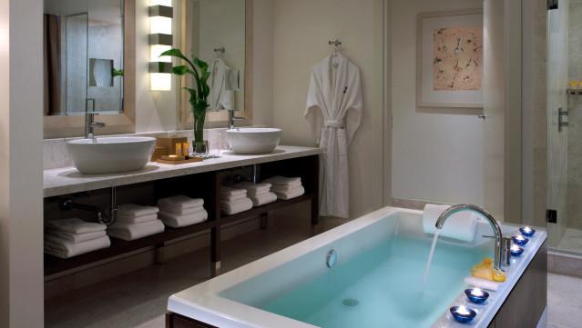 Ponto Miami Hotel em Miami EPIC NEW 004