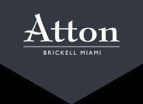 Ponto Miami Hotel em Miami Atton Brickell 001