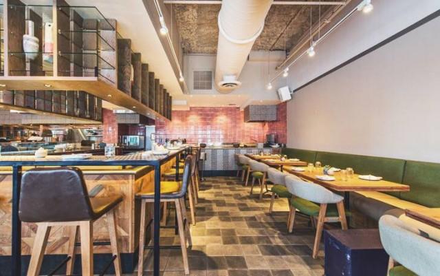 Ponto Miami Restaurantes em Miami Dôa 005