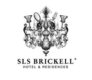 SLS Brickell