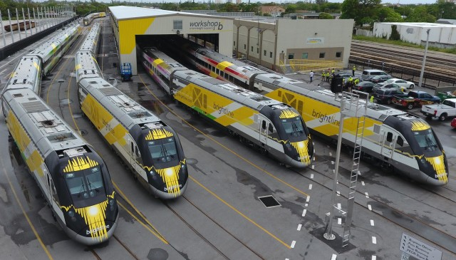 Ponto Miami Guia de Miami Brightline NEW 003