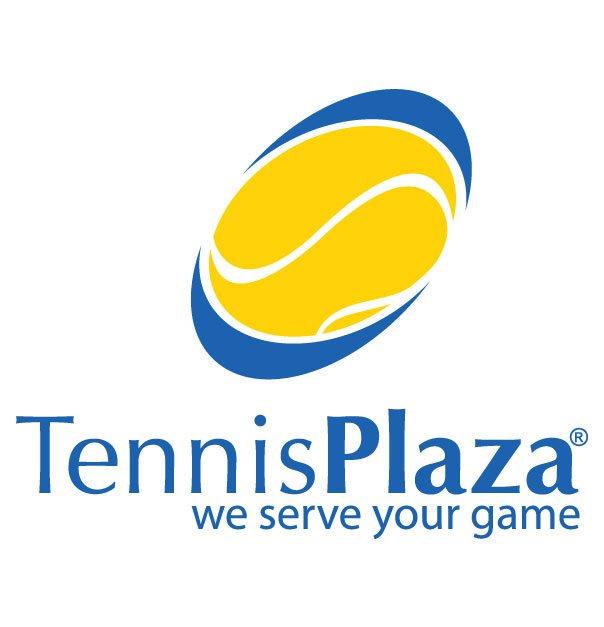 Ponto Miami Compras em Miami Tennis Plaza 001
