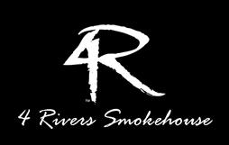 Ponto Miami Restaurantes em Miami 4 rivers 001