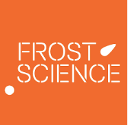 Frost Science Museum