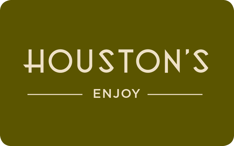 Ponto Miami Restaurantes em Miami Houston's NEW 001