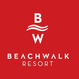 Beachwalk Resort