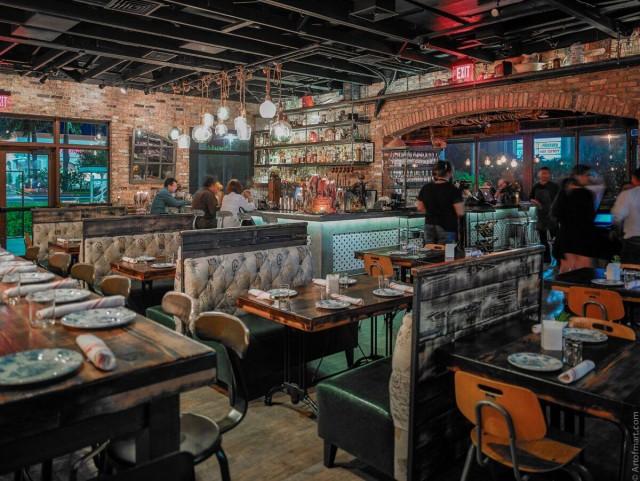 Ponto Miami Restaurantes em Miami Finka NEW 004