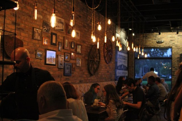 Ponto Miami Restaurantes em Miami Finka NEW 002