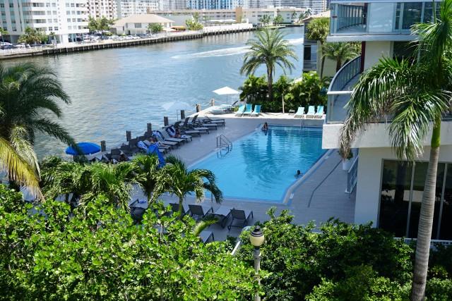 Ponto Miami Hotel em Miami Beachwalk Resort NEW 003