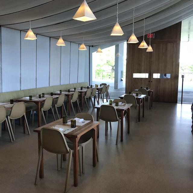 Ponto Miami Restaurantes em Miami Verde NEW 001